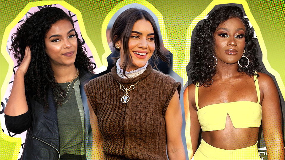 24 Latinx Influencers Leaving Their Mark on the Beauty Industry