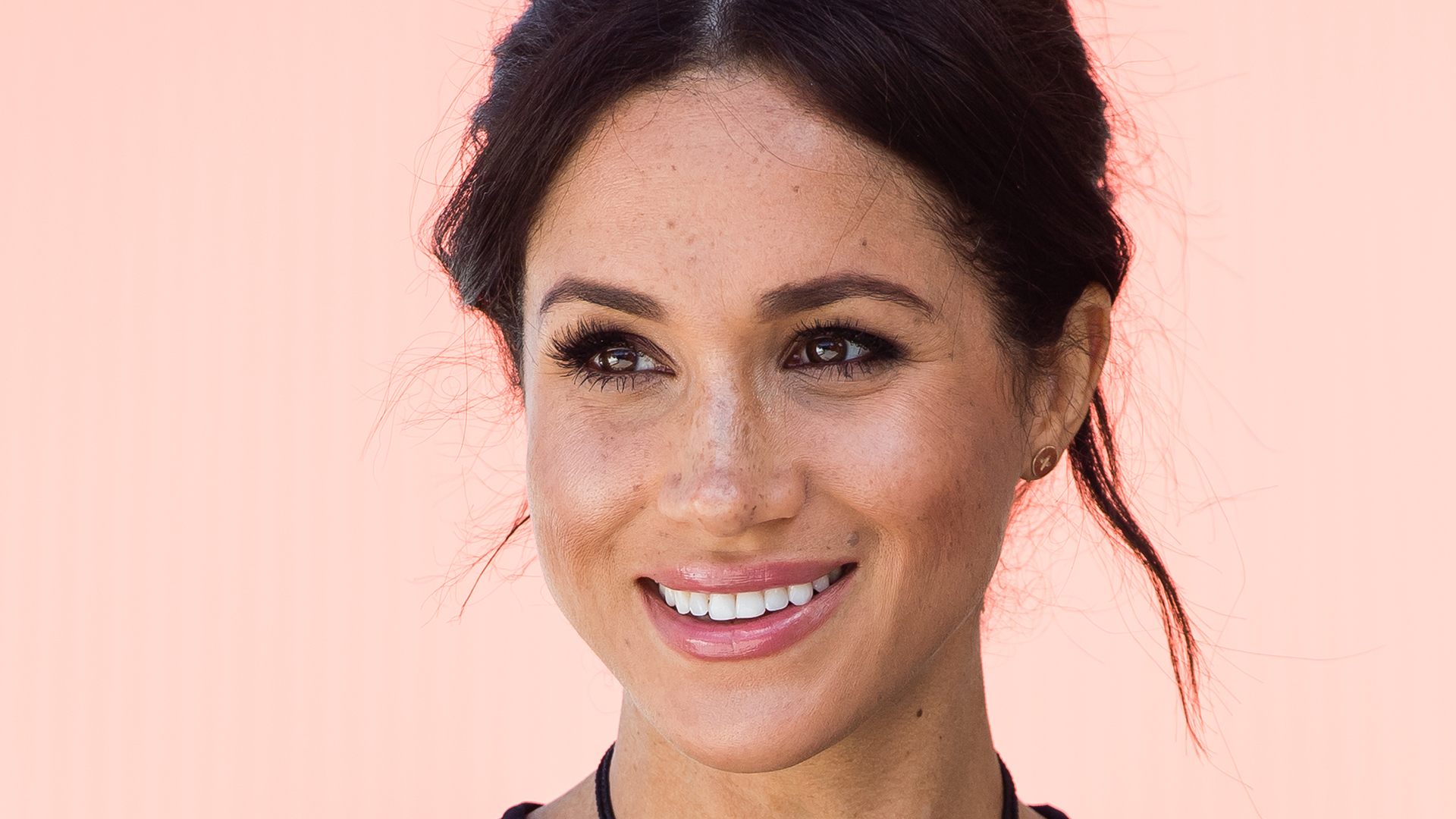 The Drugstore Beauty Products Meghan Markle's Makeup Artist Would Actually Buy