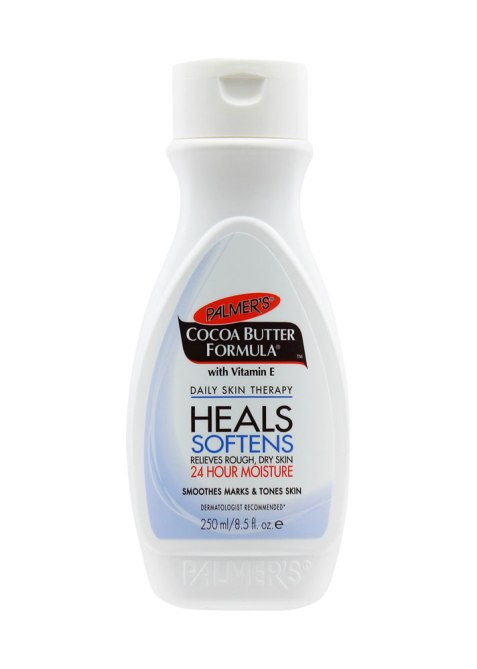 STYLECASTER | Best Body Moisturizers for Winter | Palmer's Cocoa Butter