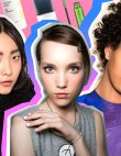 Real Women Share Their Favorite Beauty Products