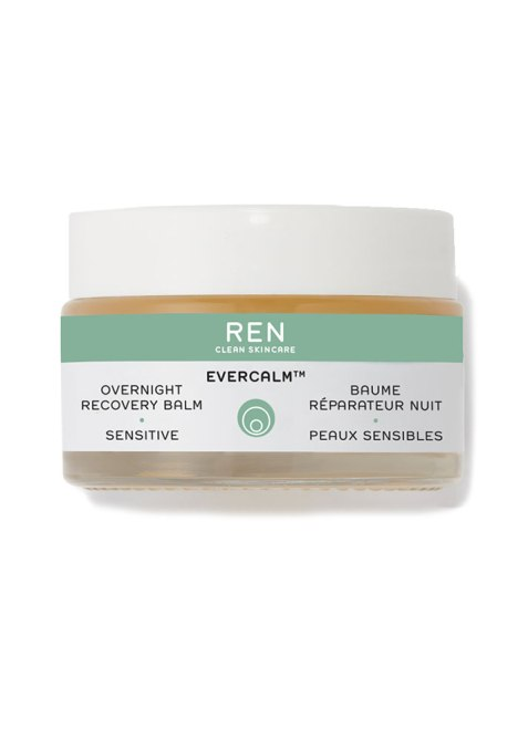 STYLECASTER | Best Body Moisturizers for Winter | Ren Recovery Balm