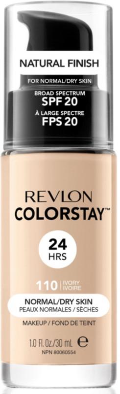 revlon colorstay foundation.jpeg