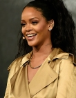 Rihanna & Her Bae Hassan Jameel Were Boo'd Up On A Rare Public Date—It Was...