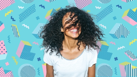 How Your Hair Health Changes in Your 20s, 30s, 40s and 50s | StyleCaster