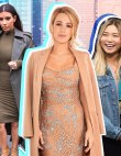 Winter Beauty Tips Celebrities Swear by for the Colder Months