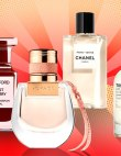 Cozy Up to These New Fragrances All Winter Long