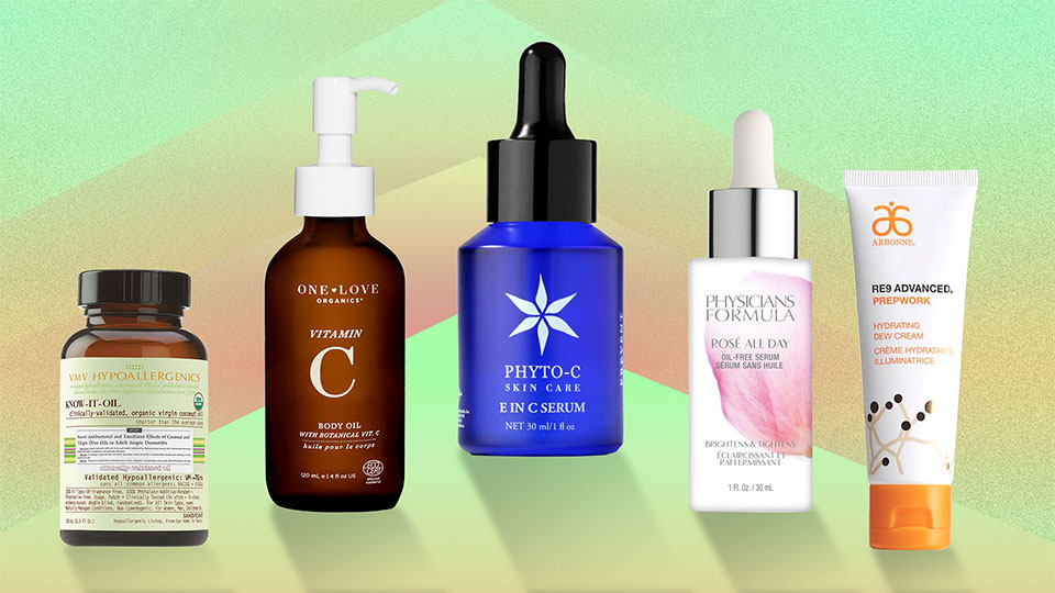 Dermatologist Recommended Winter Beauty Products Stylecaster