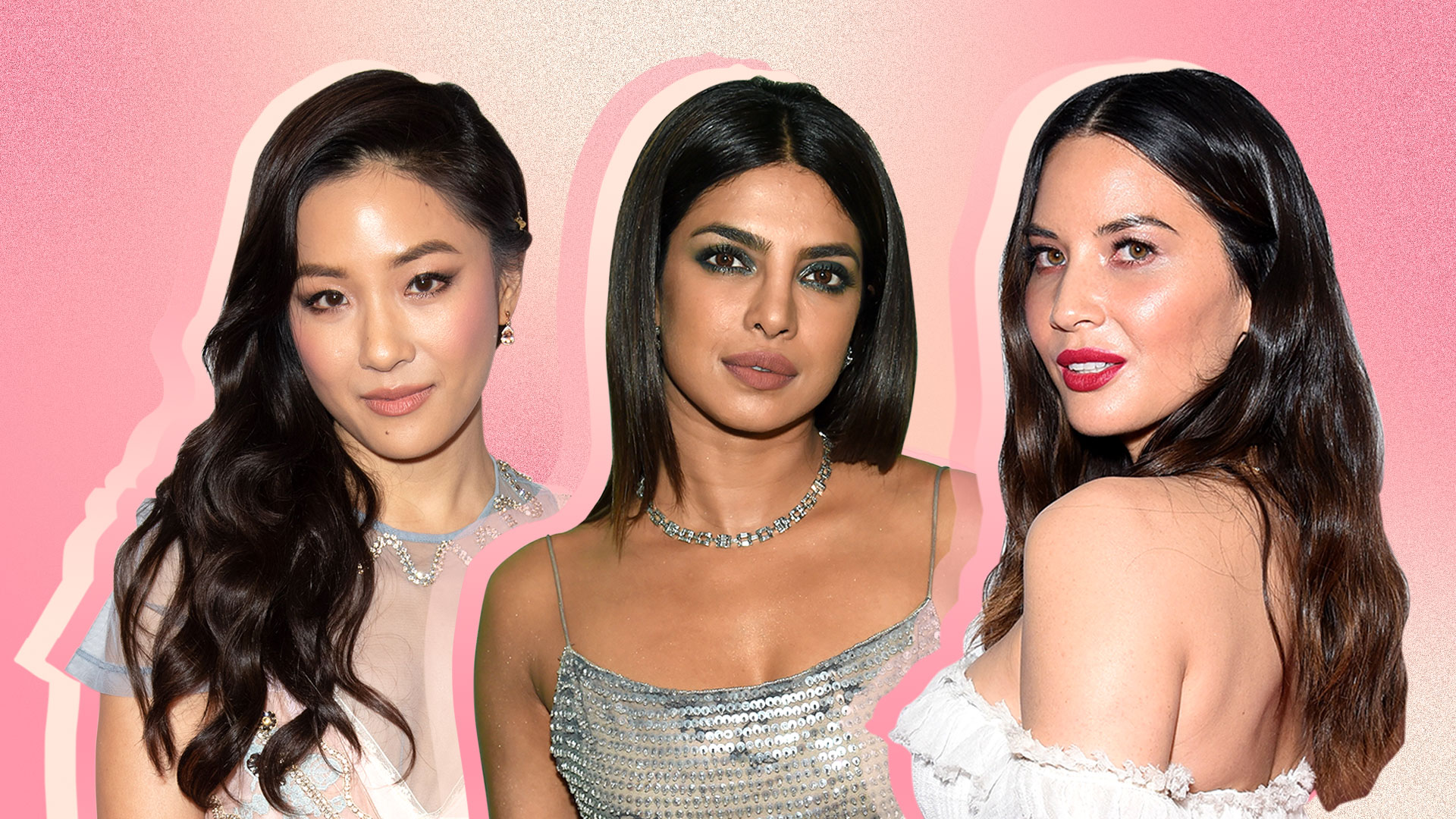 STYLECASTER | Asian Celebs Who Spoke Out Against Beauty Standards