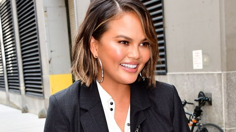 The Best, Expert-Approved Bob Haircut for Every Head Shape | StyleCaster
