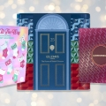 10 Beauty Advent Calendars to Grab Now Before They...
