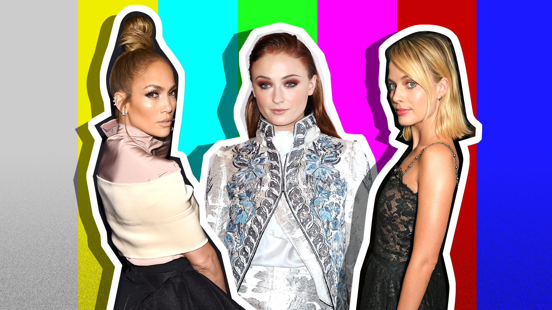 STYLECASTER | Celebs Told to Lose Weight
