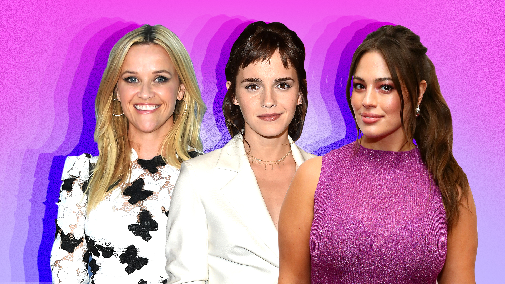STYLECASTER | Celebs Who Got Real About White Privilege