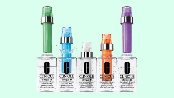 Clinique-id-moisturizer-review