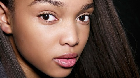 Put Down the Edge Control and Try These Products Instead | StyleCaster