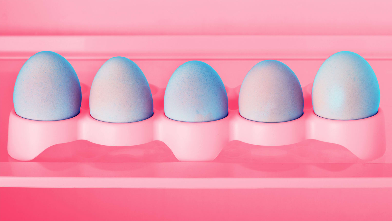 What 31 Women Wish They'd Known Before Freezing Their Eggs