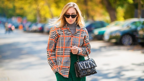 Nordstrom's Sale Section Is Full of Discounted Winter Bags | StyleCaster