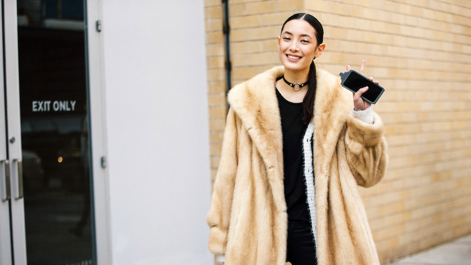 Zara's Black Friday 2018 Sale Is About To Begin & Early Access Can Be Yours