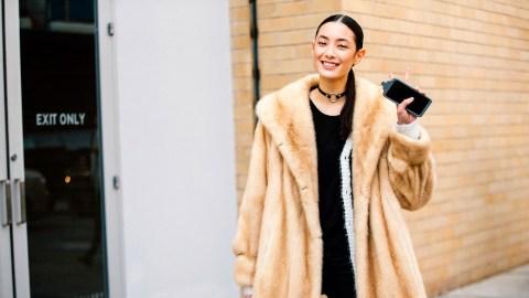 The Avid Shopper's Guide to Zara's Black Friday 2018 Sale | StyleCaster