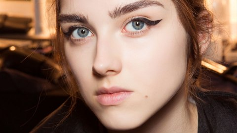 These Innovative Products Make Achieving the Perfect Cat-Eye Easy | StyleCaster