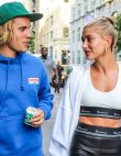 Justin Bieber Keeps Hinting At Having Babies With Hailey Baldwin & We Can't...