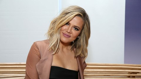 The Under-$10 Products in Khloe Kardashian's Skin-Care Routine | StyleCaster