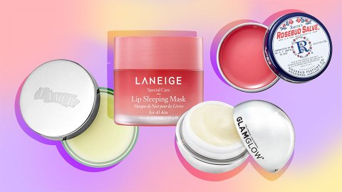 The Best Lip-Care Products for the Cold Weather Season | StyleCaster