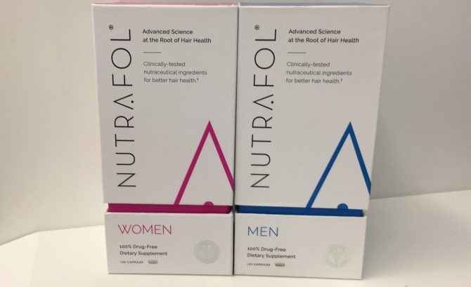 nutrafol-hair-loss-supplement-image