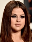 27 & Happy—Selena Gomez Discusses Love, Life & What She's Learned