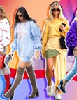 Your Definitive Guide to Wearing a Sweatshirt Without Looking Sloppy