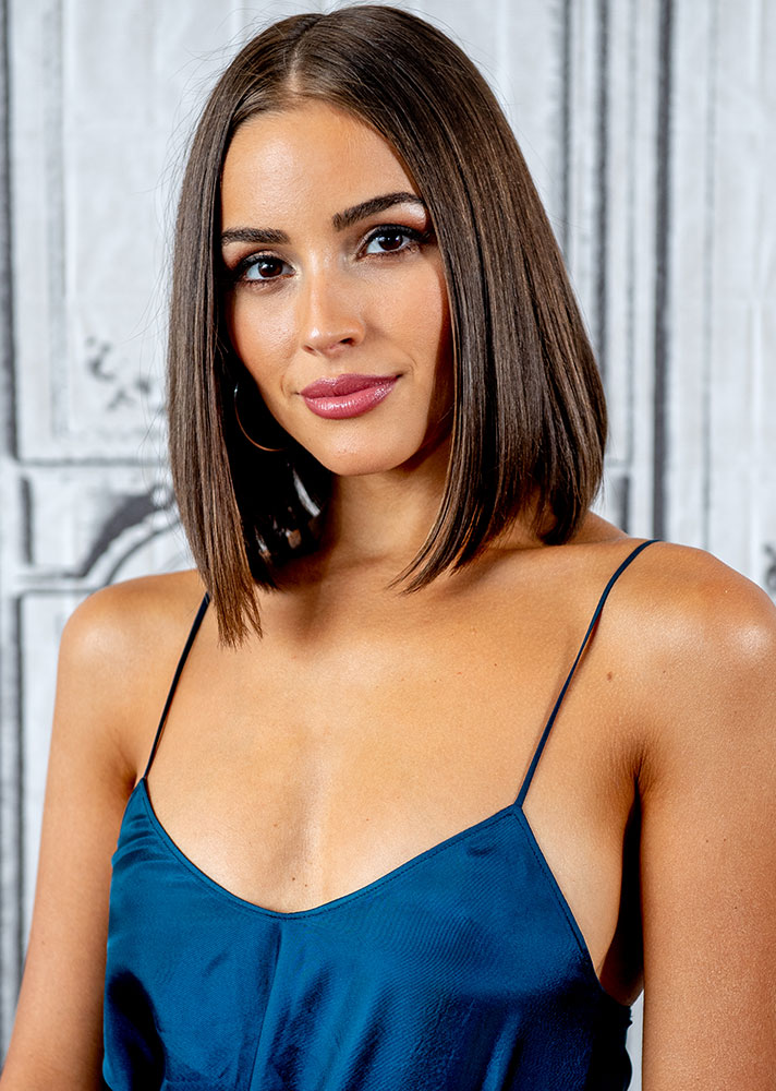 bob haircut 1 Hair Trends for 2019 Are Updated Versions of Throwback Classics