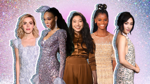 Meet the It-Girls of 2018 | StyleCaster