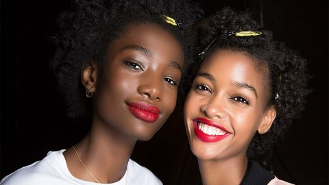 The Most Effective Chemical Exfoliants for Brown Skin | StyleCaster