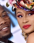 Cardi B & Offset Celebrated Kulture's First Birthday In The Best Way—So Adorable...