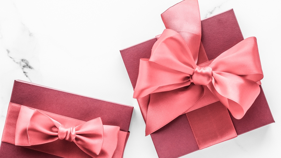 17 Gifts For Your Boss That Don't Cost Your Entire Paycheck | StyleCaster