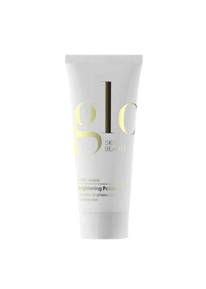 glo skin beauty These Are the Best Exfoliants for Brown Skin, According to Dermatologists