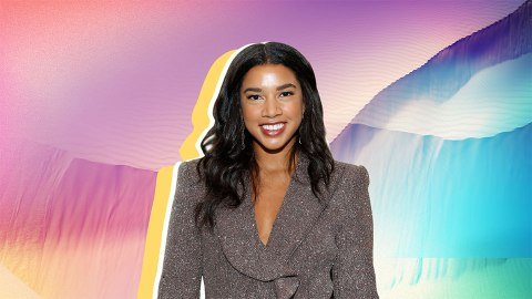 How Hannah Bronfman Plans to Eliminate Gimmicks from the Wellness Industry | StyleCaster