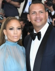 Jennifer Lopez & Alex Rodriguez Might Be Marrying In A $17 Million Wedding...