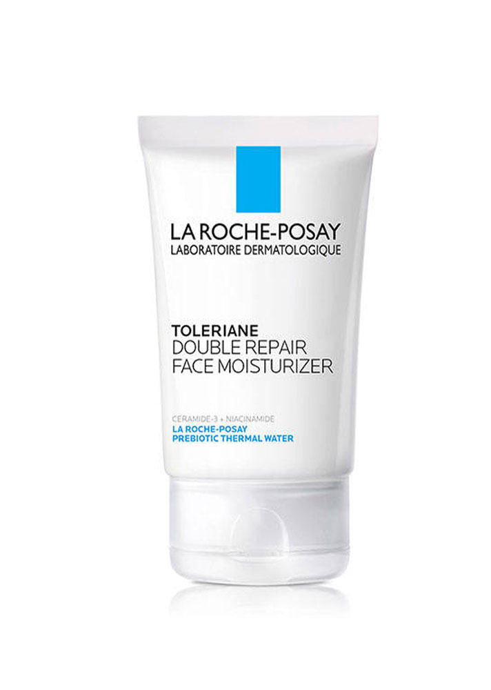 la roche posay A Crash Course on the Underrated Benefits of Prebiotic Skin Care