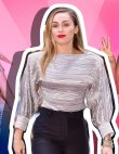 Miley Cyrus' New Breakup Tattoo Says A Lot About Her Current State Of Mind