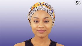 The Headwrap Tutorial for Beginners Who Don't Know Where to Start