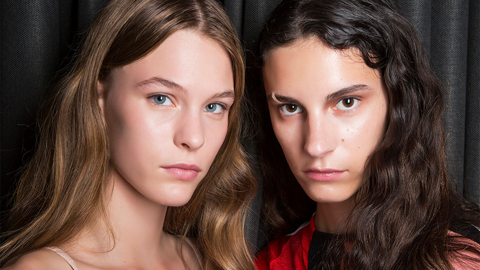 A Crash Course on the Benefits of Prebiotic Skin Care | StyleCaster