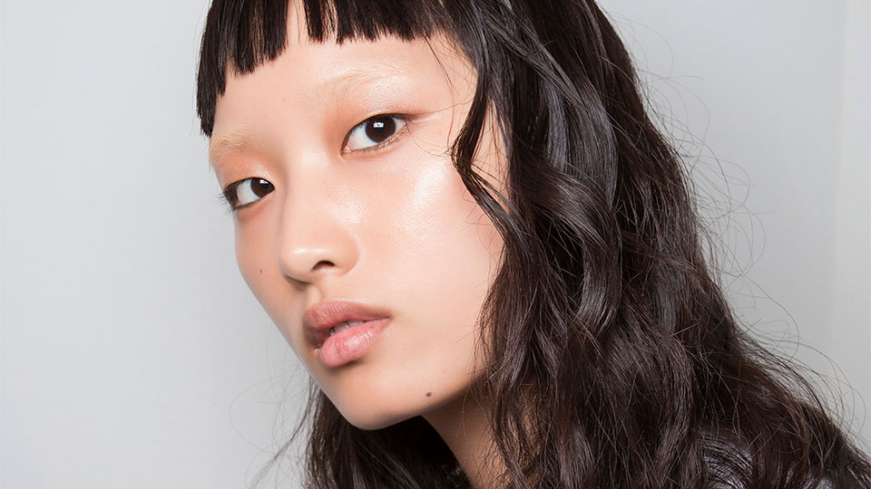 Skin-Care Trends in 2019 May Mark the End of 10-Step Routines