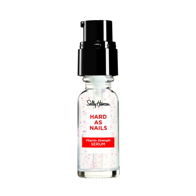 074170458374 sht1449 han srm wocap prof btl Sally Hansen Just Made Our Dreams Come True With a Spray On Base Coat