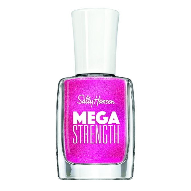 074170460742 shc1828 ms 034makeherstory btl Sally Hansen Just Made Our Dreams Come True With a Spray On Base Coat