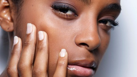 How to Know If Your Breakout Needs Benzoyl Peroxide or Salicylic Acid | StyleCaster