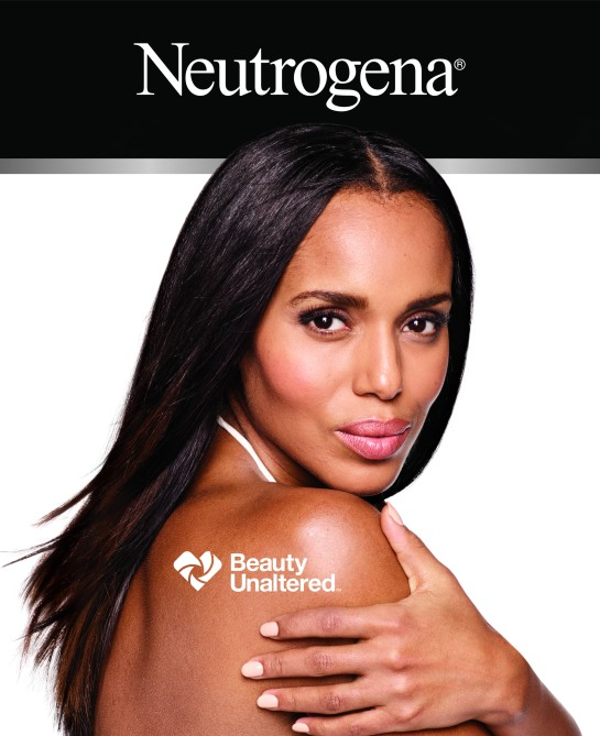 cvs beauty mark downloadable resources kerry washington Kerry Washington and Ayesha Curry Are Photoshop Free in CVS Beauty Ads