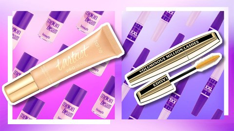 Affordable Dupes for Discontinued Cult Faves You Forgot About   StyleCaster