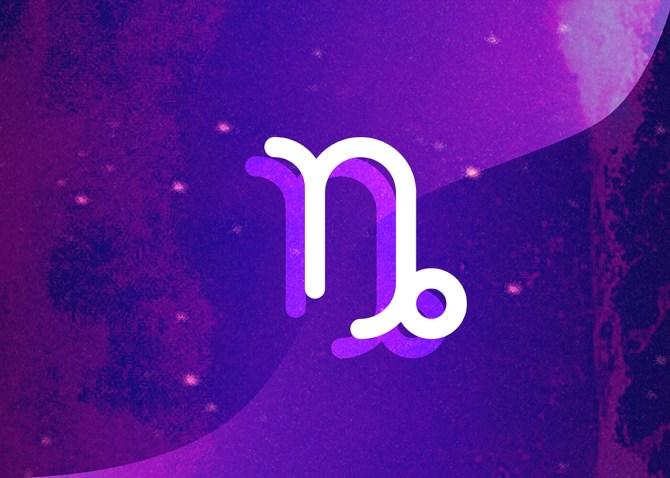 STYLECASTER | Zodiac Signs as Therapist Meme