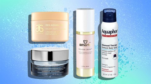 9 Derm-Approved Winter Moisturizers for Dry, Itchy Skin | StyleCaster