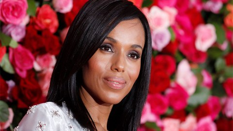 Why Kerry Washington and Ayesha Curry Are Photoshop-Free in CVS | StyleCaster